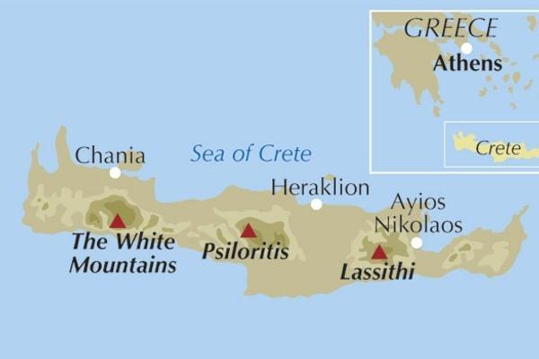 799 BC