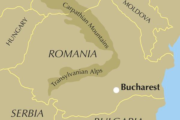 948 BC