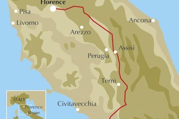 626 BC