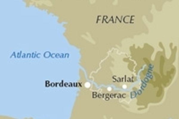 843 BC