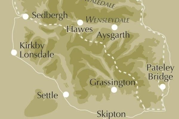798 BC
