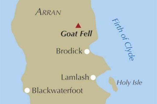 825 BC