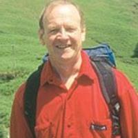 Steve Kew