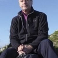 Terry Sleaford