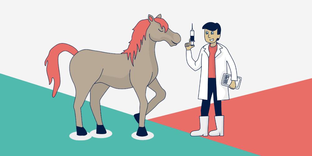 ezyVet Modeus controlled drugs