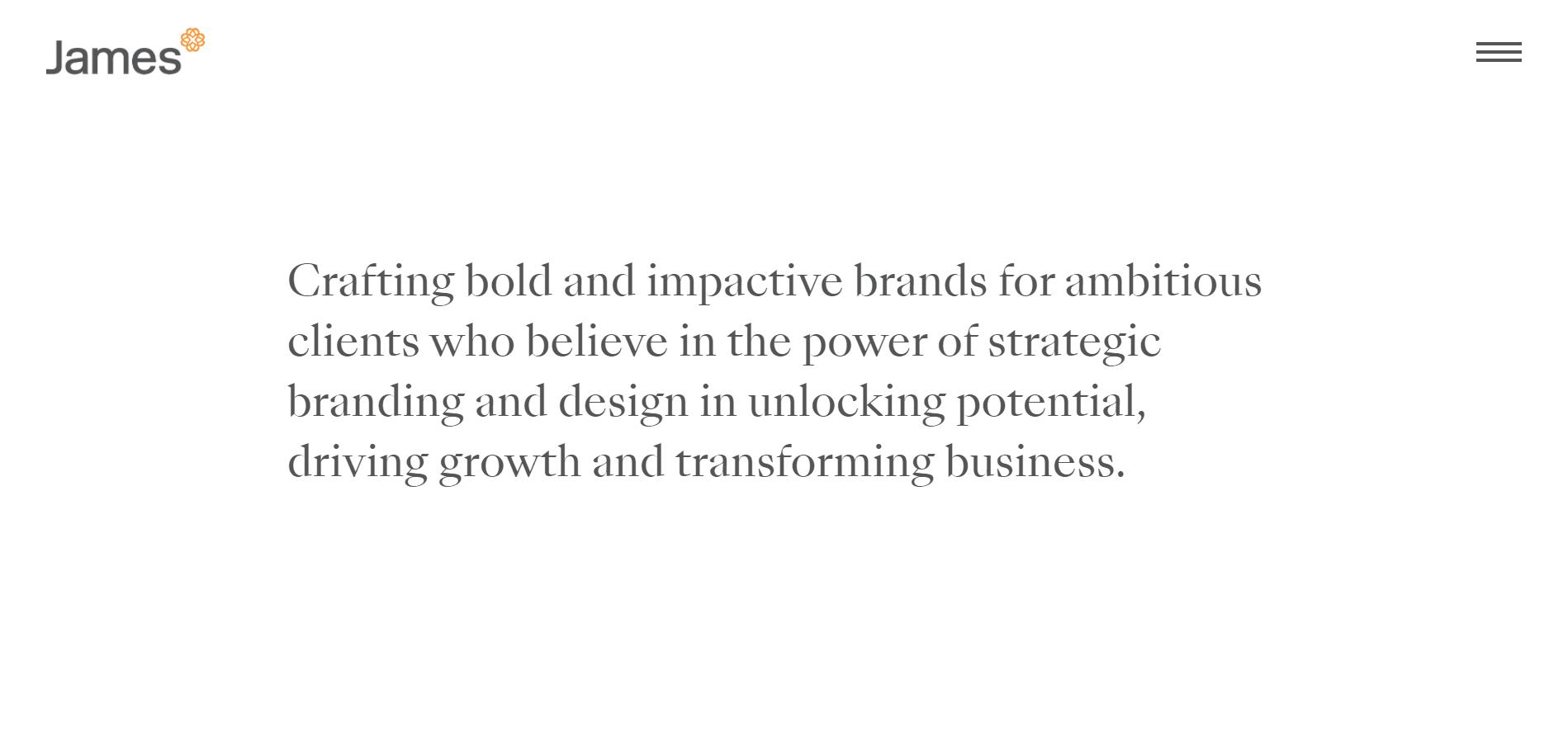 Top Creative & Branding Agencies for FMCG Brands