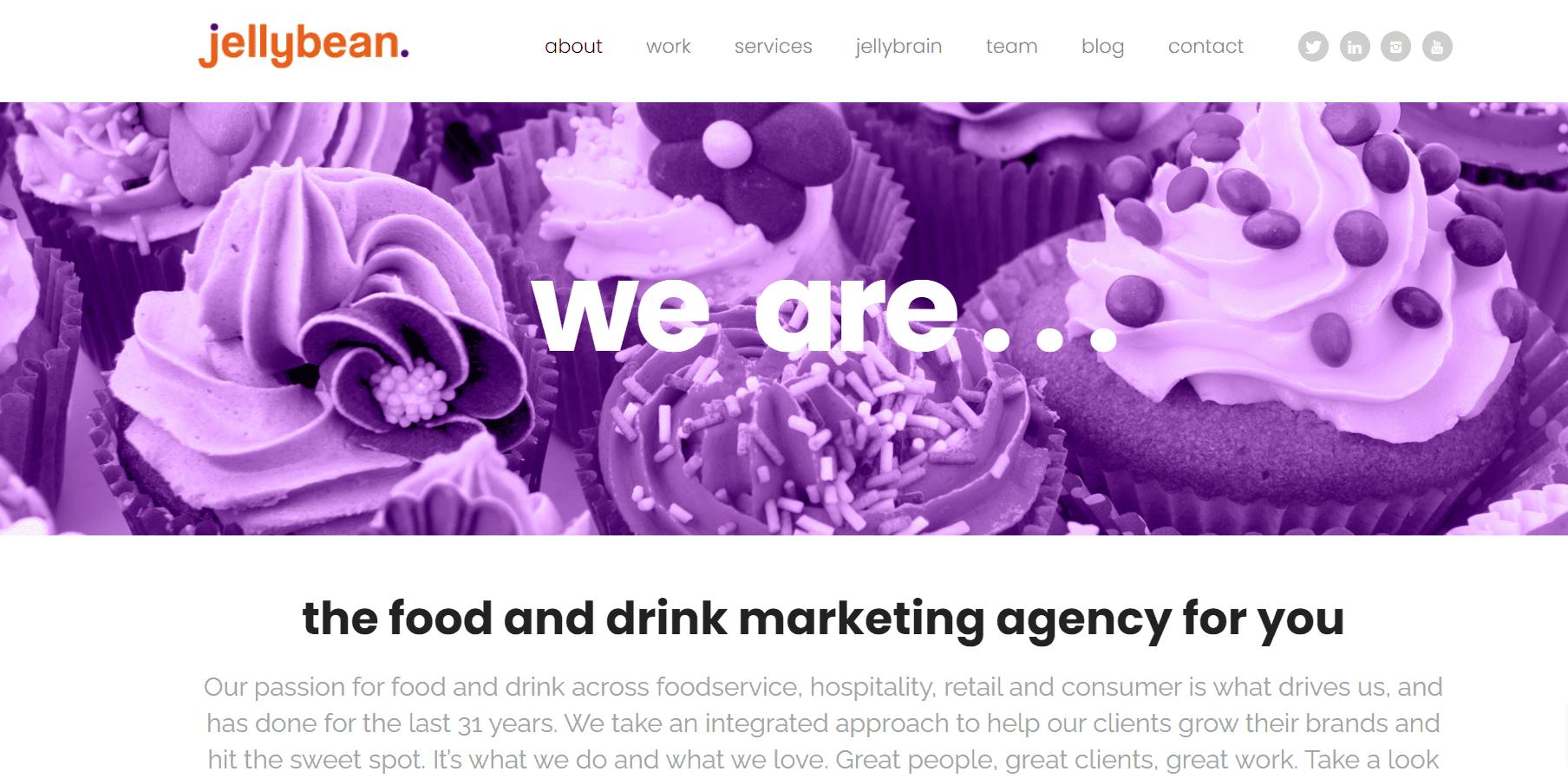 Top PR Agencies for FMCG Brands