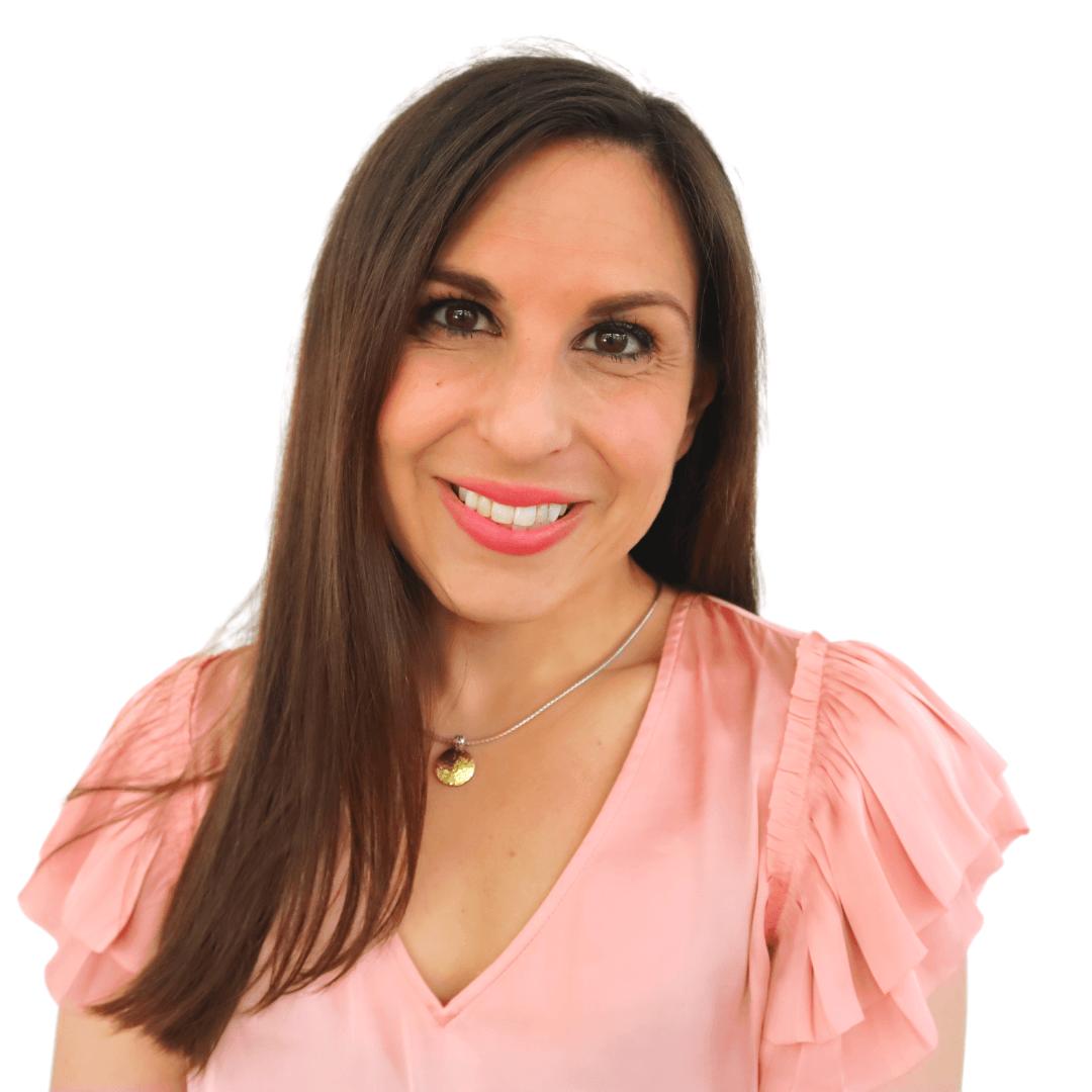 Heather Hirsch, MD