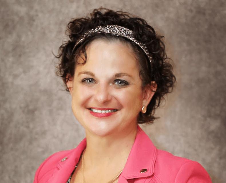 Dr. Janelle Evans, MD