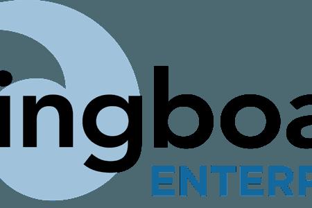 Springboard Logo2019