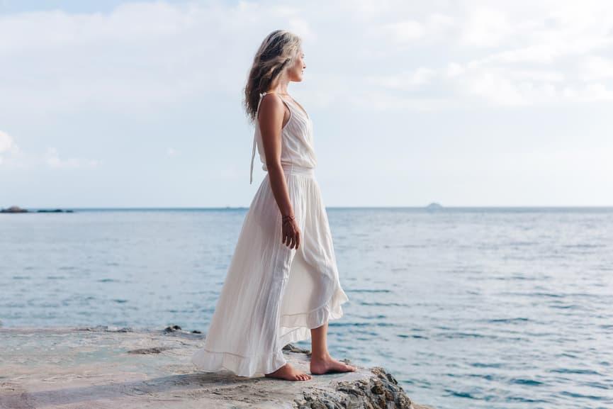 Mastering Menopause & Sex