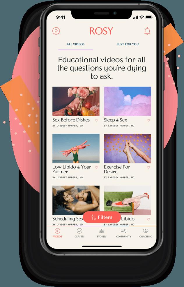 Web Home Videos