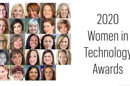 Women in technology awards title slide new1200xx2000 1124 0 43
