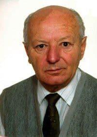 Boris Hajdusek