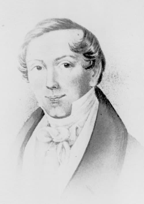 Carl Oestreich