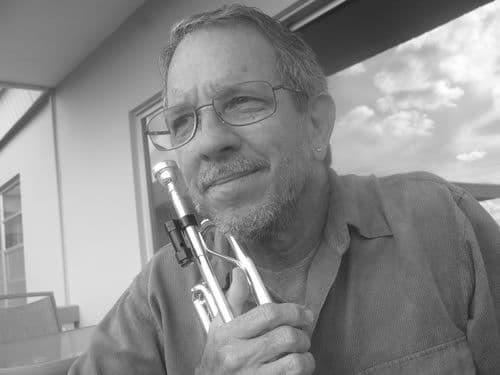 Charles Reskin