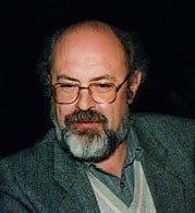 Emile De Ceuninck