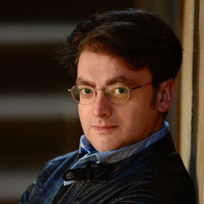 Eugen Feldmann