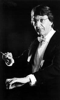 Fritz Voegelin
