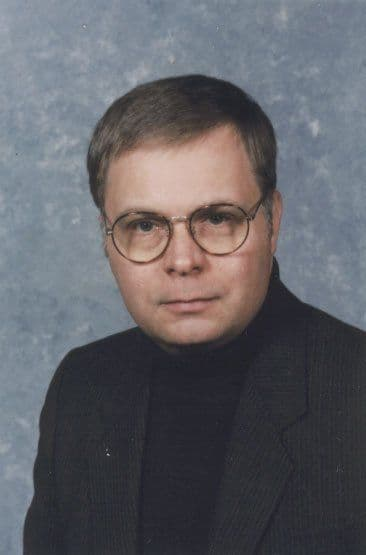 Gregory Pascuzzi