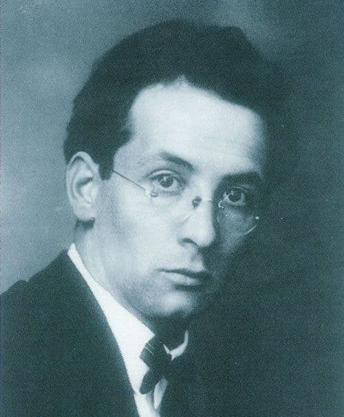 Hans Haug