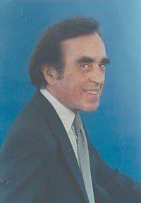 Horst Meyer-Selb