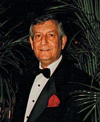 José Antonio Gimeno
