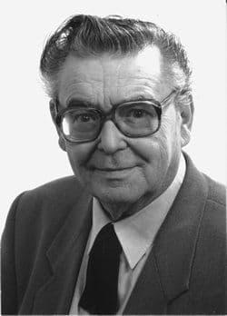 Paolo Baratto