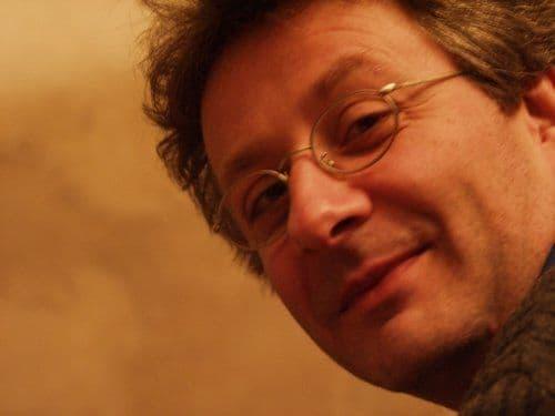 Philippe Racine