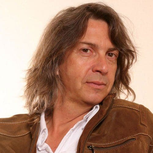 Pierre-Alain Monot