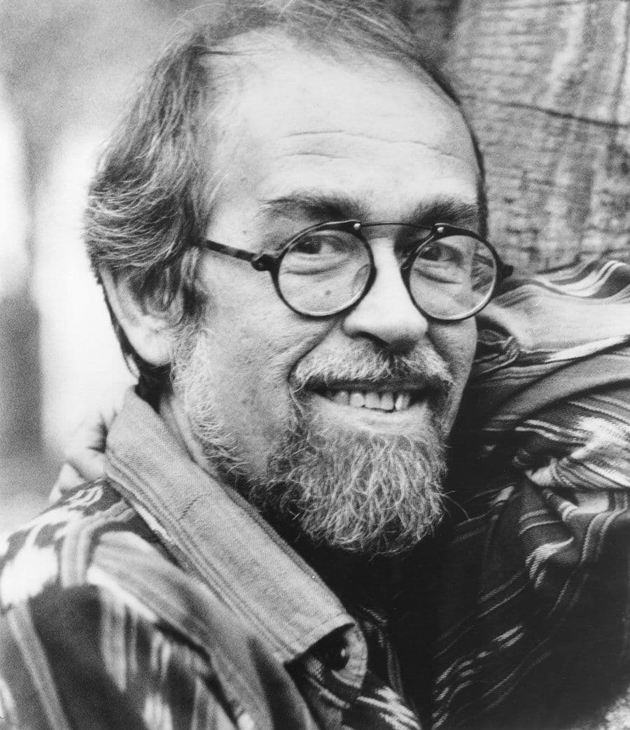Roger Kellaway