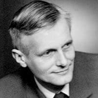 Samuel Ducommun