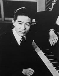 Shinichi Takata