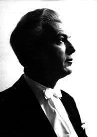 Stepjan Sulek