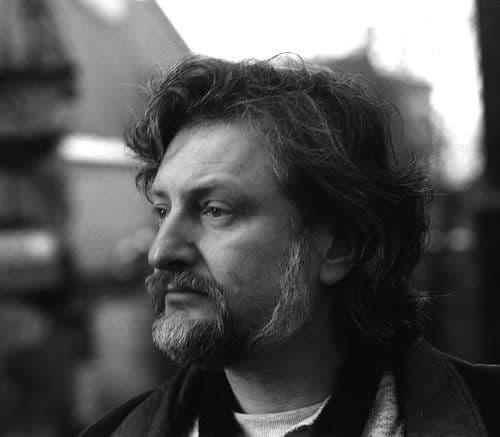 Tadeusz Kassatti
