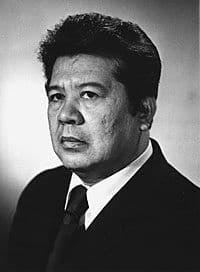 Tulkun Kurbanov