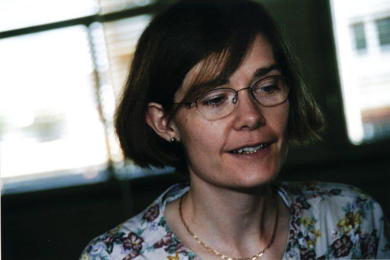 Véronique Piller