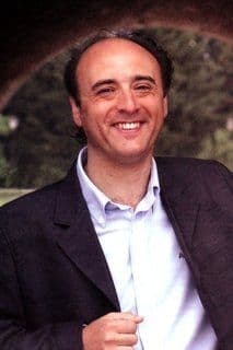 J. Vicent Egea