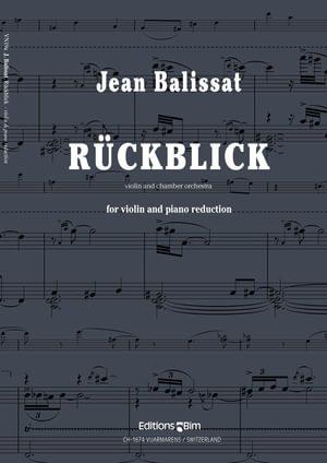Balissat Jean Rueckblick Vn19