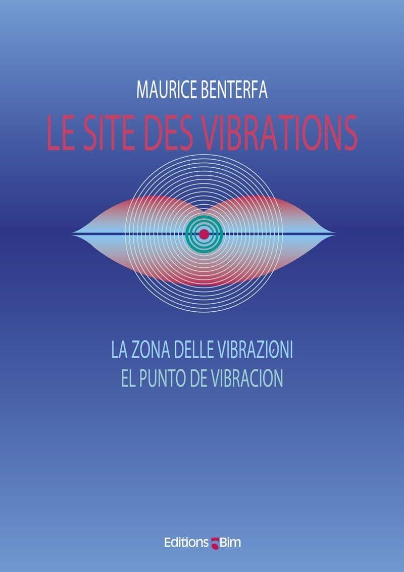 Benterfa Maurice Le Site Des Vibrations Tp51A