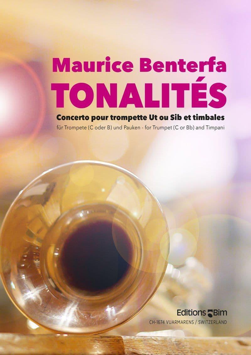 Benterfa Maurice Tonalites Tp56