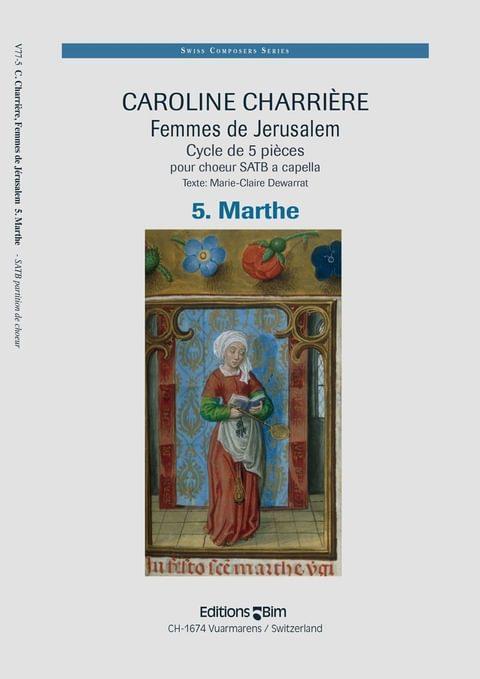 Charriere Caroline Marthe V77 5