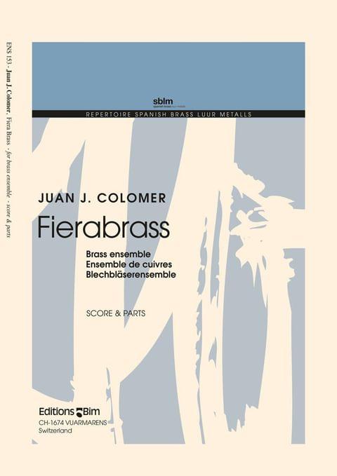 Colomer Juan Fierabrass Ens153