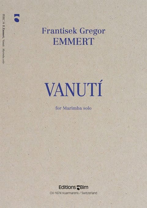 Emmert Frantisek Gregor Vanuti Perc34