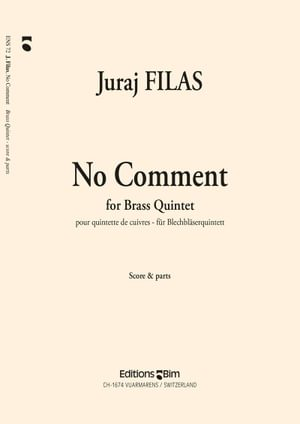 Filas Juraj No Comment Ens72