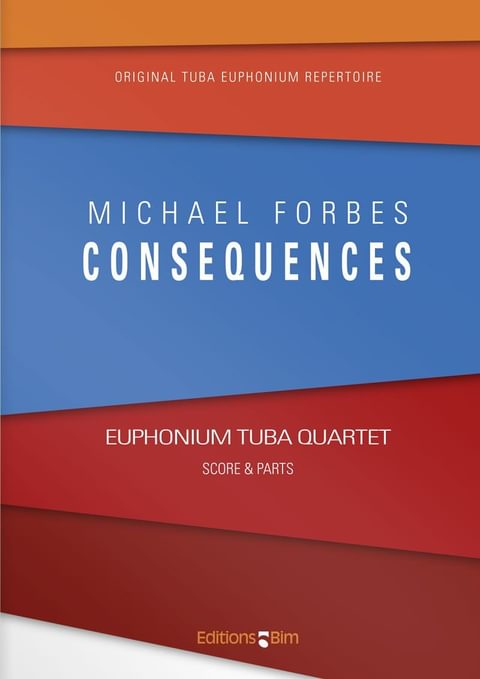 Forbes Michael Consequences Tu97