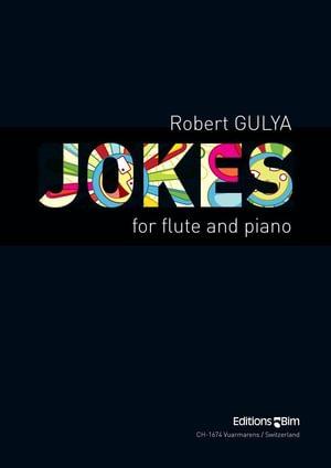 Gulya Robert Jokes Fl10