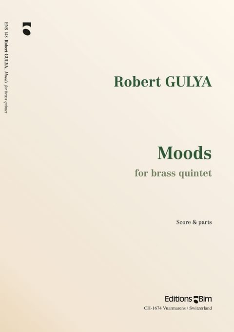 Gulya Robert Moods Ens148