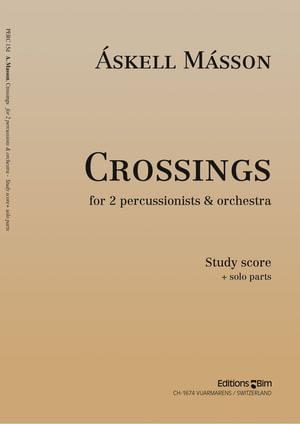 Masson Askell Crossings Perc15