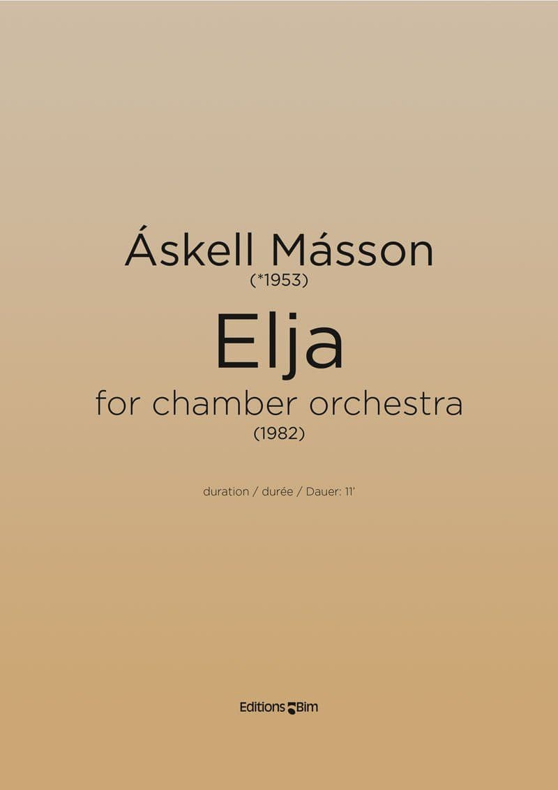 Masson Askell Elja Orch46